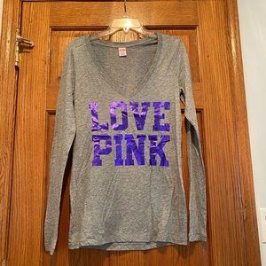 PINK Victoria's Secret Tops - Top